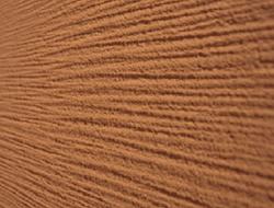 調湿機能のある壁材